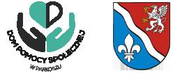 logo dps parkosz